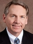 Taylor Mill Business Attorney Thomas William Breidenstein
