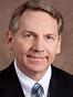 Bellevue Business Attorney Thomas William Breidenstein
