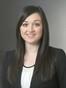 44113 Residential Real Estate Lawyer Allison Meryl Weitzel
