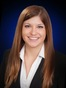 Obetz Family Law Attorney Carol Marie Strench