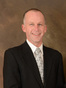 Mount Holly Business Attorney Andrew Michael Brandt