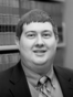 Athens Corporate / Incorporation Lawyer Dan Dresselhaus