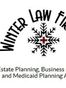 Wyoming Probate Attorney William Winter