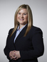 Farmersville Contracts / Agreements Lawyer Faith Christine Lisle