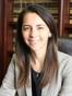 Palm Springs Probate Attorney Ioana Emanuela Tala