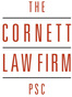 Kentucky Personal Injury Lawyer John Crafton Cornett