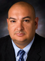 New Mexico Insurance Law Lawyer Morris J. Chavez