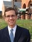Virginia Civil Rights Lawyer John Frazer