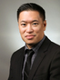 Los Angeles County Violent Crime Lawyer Paul William Nguyen