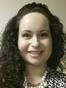 Tupelo Immigration Attorney Camila Alexandra McElwain
