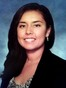 San Gabriel Immigration Attorney Yesenia Acosta