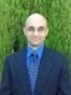 Castaic Estate Planning Attorney Michael C. Gubelli