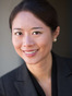 San Diego Estate Planning Attorney Amy Yiting Hsiao