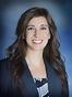 Hanford Environmental / Natural Resources Lawyer Lauren Michelle Noland