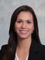 San Diego International Law Attorney Paula Oliveira Brunoro