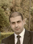 Winnetka Speeding / Traffic Ticket Lawyer Edgar Poghosyan