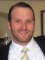Albany Securities Offerings Lawyer Ryan David Shaening Pokrasso