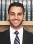Lawndale Estate Planning Attorney Liran R. Aliav