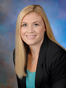 Irvine Trusts Attorney Lauren Michelle Doyle