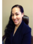 Monrovia Criminal Defense Attorney Carla Galindez