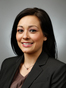 Claremont Immigration Attorney Sandy Saldivar Garcia