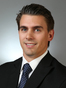 Colton Construction / Development Lawyer Jason David Hunter