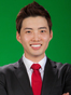 San Jose  Lawyer Daniel Kim