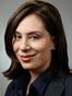 Sherman Oaks Employment / Labor Attorney Kristina Kourasis