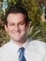 San Diego Privacy Attorney Eric Brandon Lovell