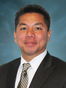 Moreno Valley Litigation Lawyer Jose A. Mendoza