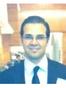 Anaheim International Law Attorney Sidhartha Peddinti