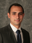 Highland Commercial Real Estate Attorney Michael Samy Saleeb