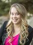 California Social Security Lawyers Erica Michelle Scott