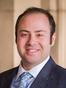 San Diego Wills and Living Wills Lawyer Matthew Brett Bernstein