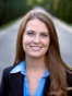 Sacramento Domestic Violence Lawyer Claire C. Calvert
