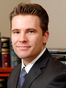 Lake Forest Family Law Attorney Paul M. Frazier