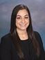 North Tustin International Law Attorney Kate Alexandra Greenfield