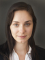 Greenwood Village Land Use / Zoning Attorney Silvia Fejka