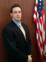 Worcester Litigation Lawyer Adam D. Schmaelzle