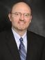 Attorney Robert Wakefield Chambers, III