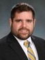 Pennsylvania Landlord / Tenant Lawyer Adam Phillip Murphy