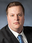 Pennsylvania Venture Capital Lawyer Justin Faust Chivinski