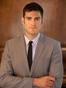 Fort Wayne Criminal Defense Attorney David Mark Amen