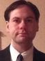 Crown Point Personal Injury Lawyer Patrick Demetrios Grindlay