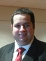 Granger Criminal Defense Attorney Brandon Robert Newhart