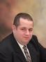 Indiana Slip and Fall Accident Lawyer Brandon Robert Newhart