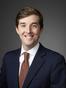 Cincinnati Antitrust / Trade Attorney Peter J. O'Shea