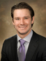 Chicago Brain Injury Lawyer Patrick A. Salvi II