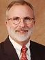 Shively Litigation Lawyer John L. Tate