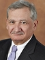 Louisville Chapter 11 Bankruptcy Attorney Richard A. Vance